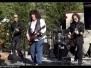 "\""Bad Habits\"" - Thin Lizzy tribute band"