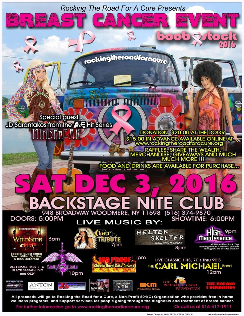 boobstock_breast-cancer-fundraiser_2016
