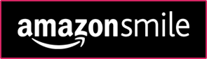 Support Breast Cancer Clients by Purchasing Items via Amazon Smile