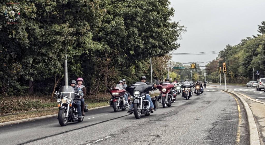 brun_parade