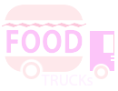 Food Truck Icon - RTRFAC Poker Run