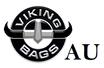 Viking Bags AU